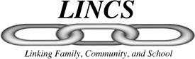 LINCS Family Center